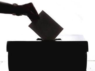 เลือกตั้งไทย